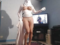homemade mom videos - xxx film clips