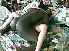 Mamas primer gran dick - hot milf videos