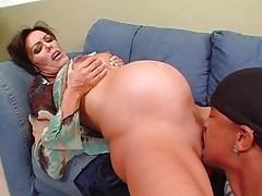 Anale fucking mom - hot videos
