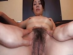 3d xxx tubo - video sexo caliente