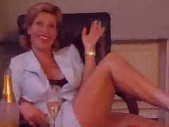 drunk mom sex - adult xxx clips