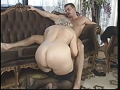 german mom porn - milf porn hub