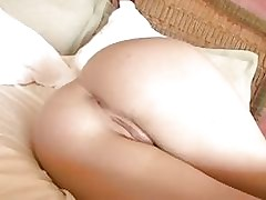 moms sex party - hot free porn videos