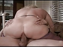 classic mom sex - sex hot video