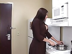 mom son hotel - hot wife porn