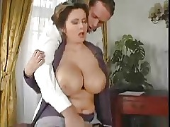 hot topless moms - fucking wifes