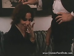 Klassische mom sex - sex hot video